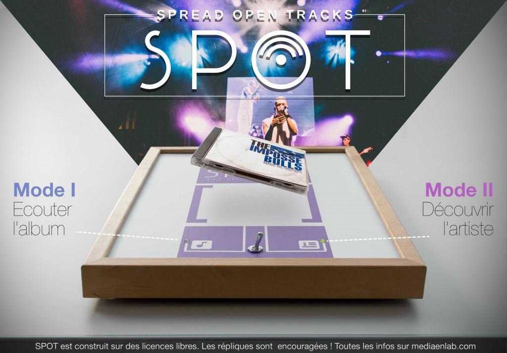Spot2modeRAP2cd
